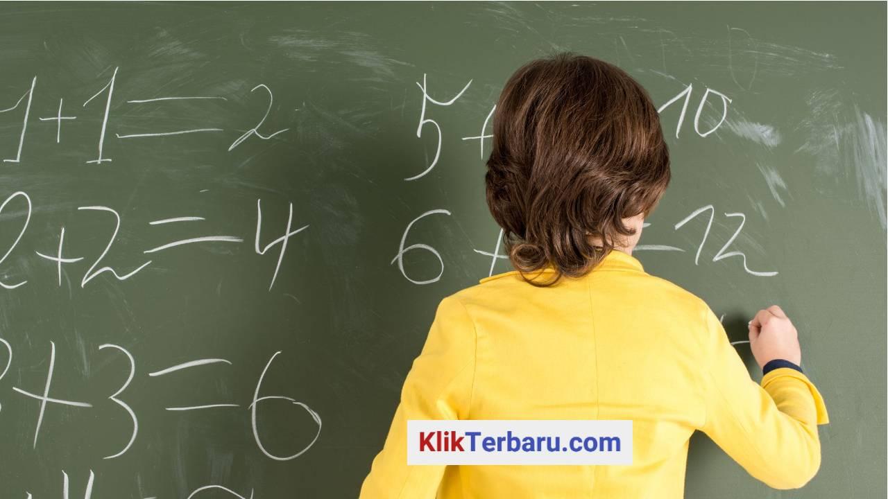Perbedaan Sekolah Negeri dan Swasta di Indonesia
