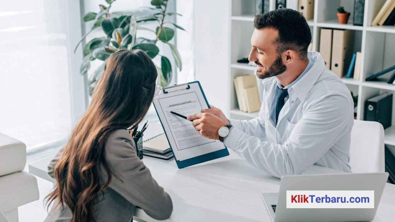 13 Asuransi Kesehatan Terbaik 2020 di Indonesia