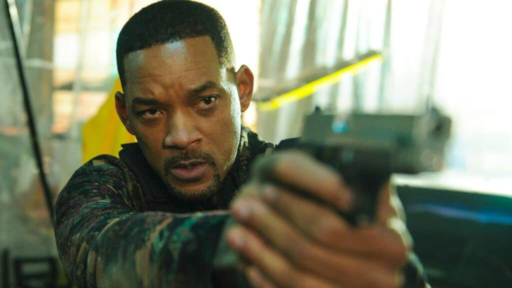 Bad Boys For Life Review Singkat Sinopsis by imdb