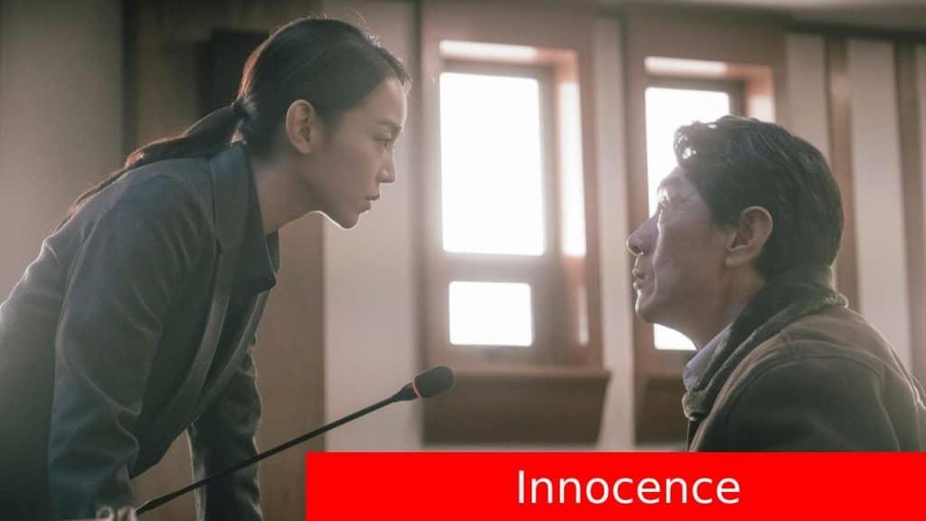 Film Innocence 2020 Film Korea Terbaru by imdb