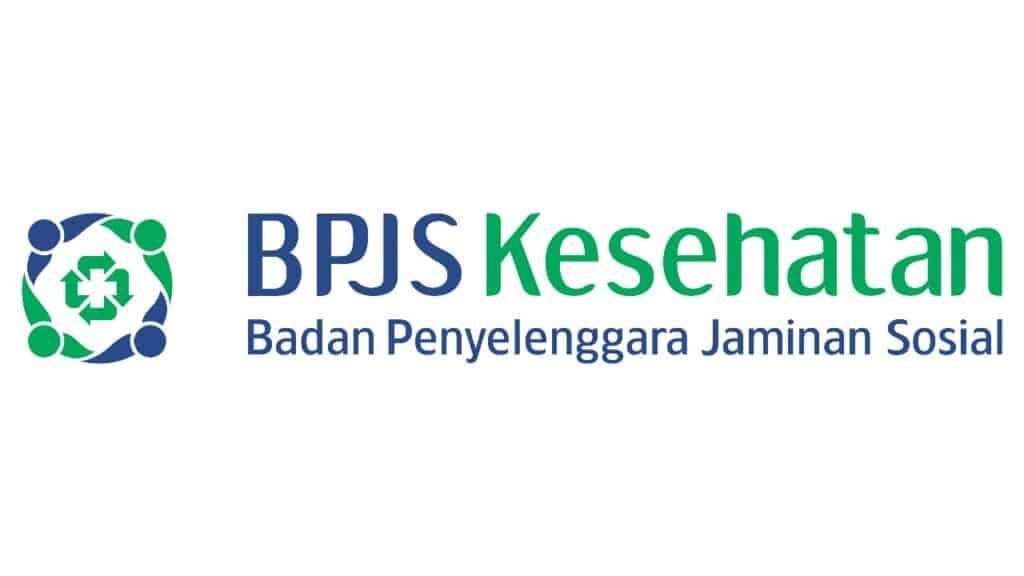 bpjs kesehatan by bpjs kesehatan go id