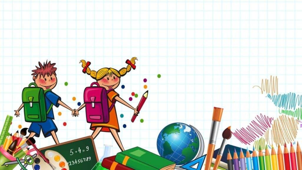 Bagaimana Nilai nilai Pendidikan Karakter di Indonesia by Dorothe PxHere