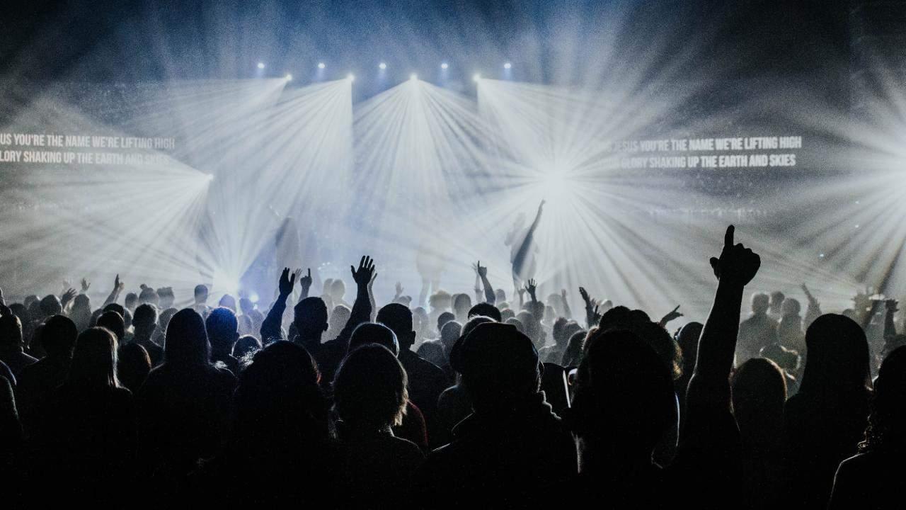 7 Cara Kerja Event Organizer dan Jenis-jenisnya