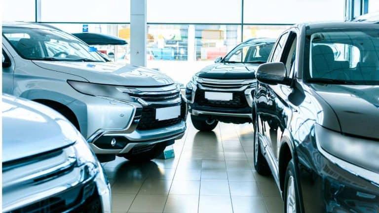 Daftar Harga Mobil Terlaris, Terbaru dan Murah 2020