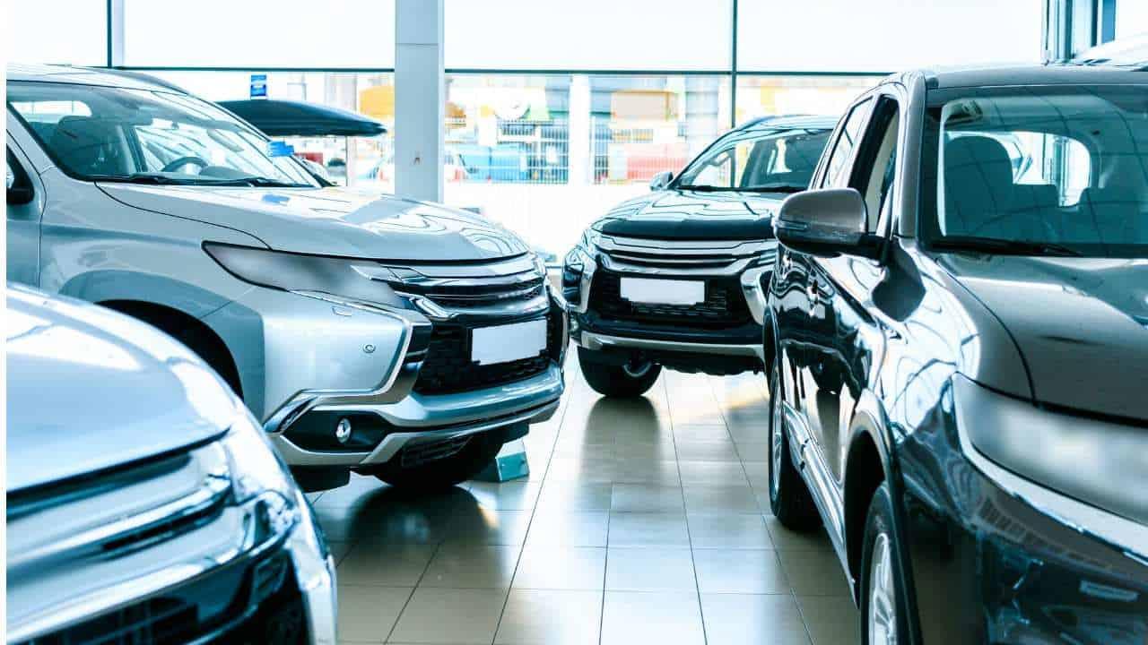 5 Daftar Harga Mobil Terlaris, Terbaru dan Murah 2020