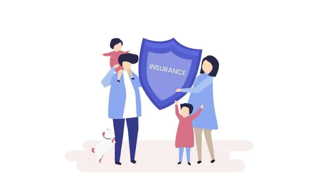 6 Produk Asuransi Kesehatan Manulife by rawpixel freepik