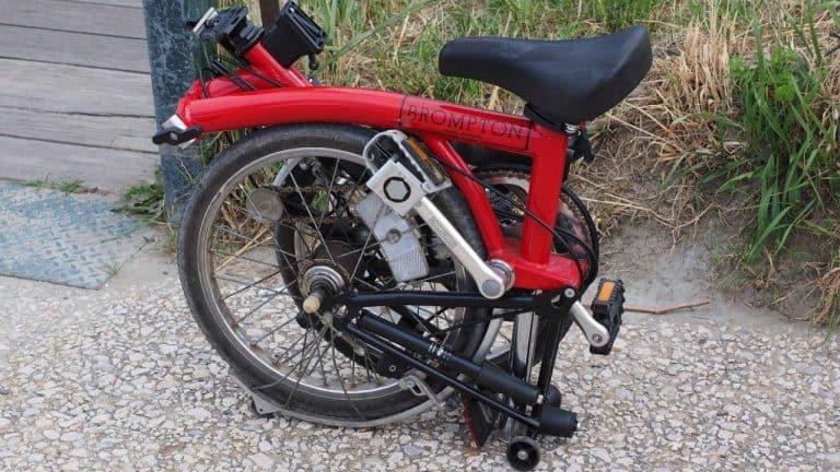 Sepeda Lipat yang Bagus, Harga Murah hingga Mahal