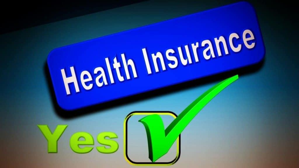 Keunggulan Asuransi Kesehatan Allianz