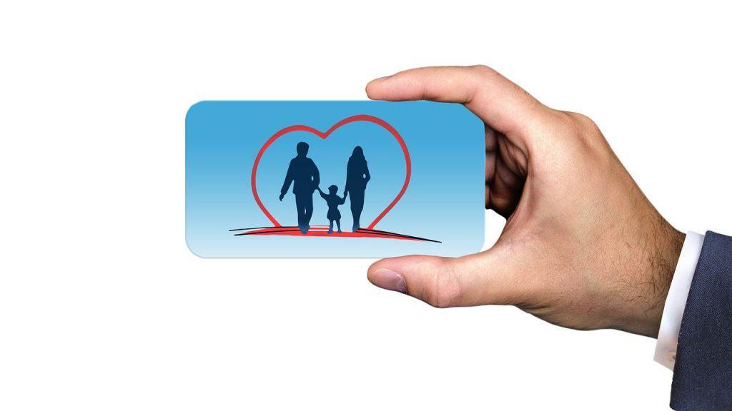 Manfaat Memiliki Asuransi Kesehatan BCA Life by Gerd Altmann Pixabay