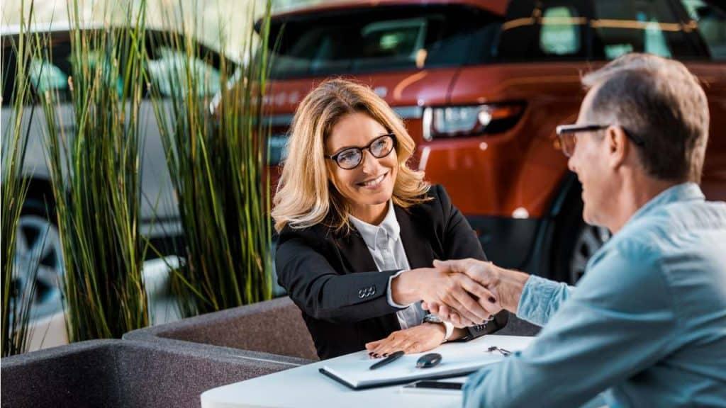Tips Membeli Mobil Terbaik di Tahun 2020