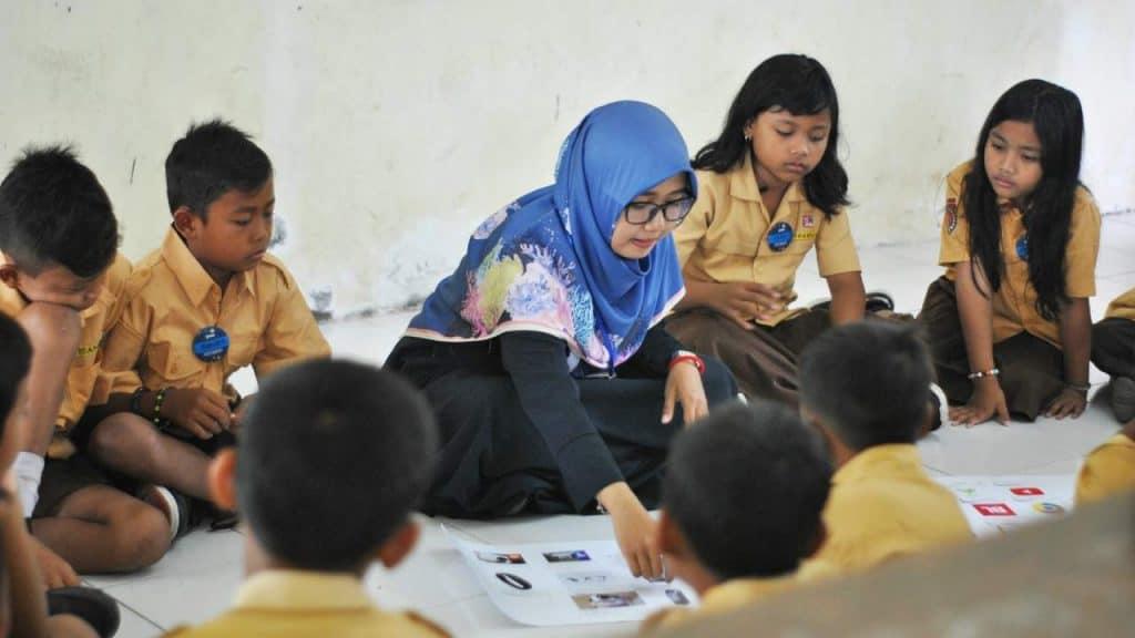 Tujuan Pendidikan Formal by Husniati Salma Unsplash