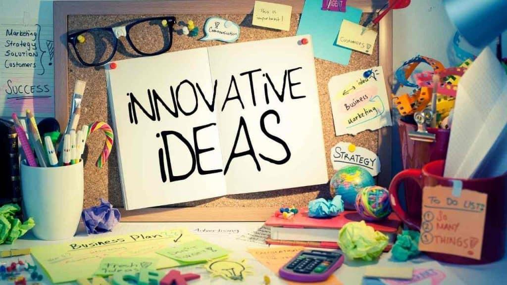 Ide Peluang Usaha 2021 yang Menguntungkan dan Modal Kecil by Oko SwanOmurphy Gettyimagepro