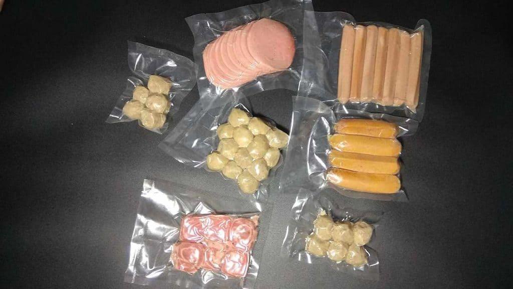 Rekomendasi Jenis Bisnis Frozen Food Yang Laris Di Pasaran by Kasato Wikimedia