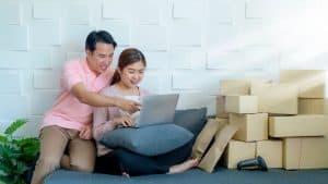 16+ Cara Agar Bisnis Online Sukses paling mudah