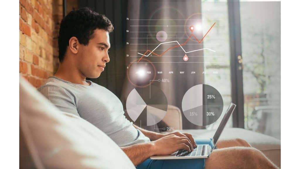 Cara Bisnis Online agar Sukses