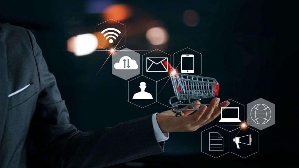 Hal hal yang Mempengaruhi Bisnis Online Sukses atau Gagal by ipopba Canva