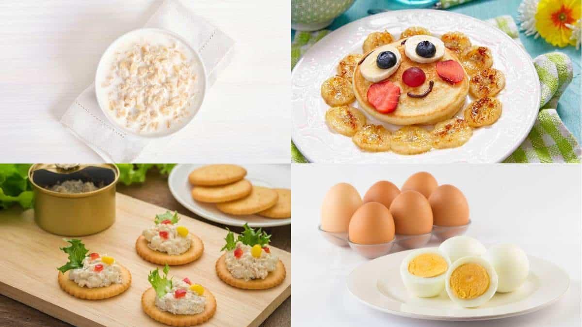 13 Camilan Rendah Kalori untuk Diet Sukses