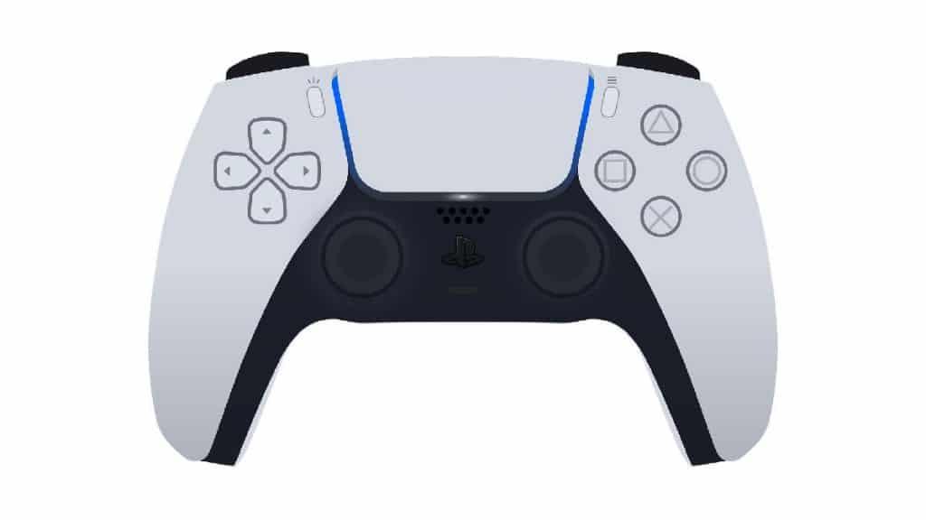 Kecanggihan Fitur Controller di PS5 by everesd design Pixabay