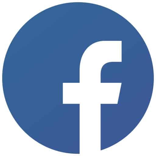Facebook KlikTerbaru
