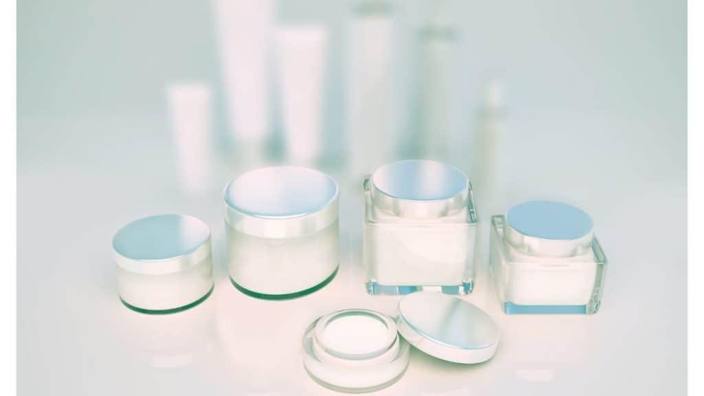 Aneka Skincare