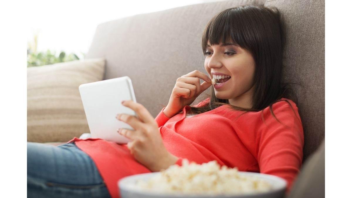 7 Situs Streaming Film Terbaik 2021 | IndoXXI & Dunia21 Gratis