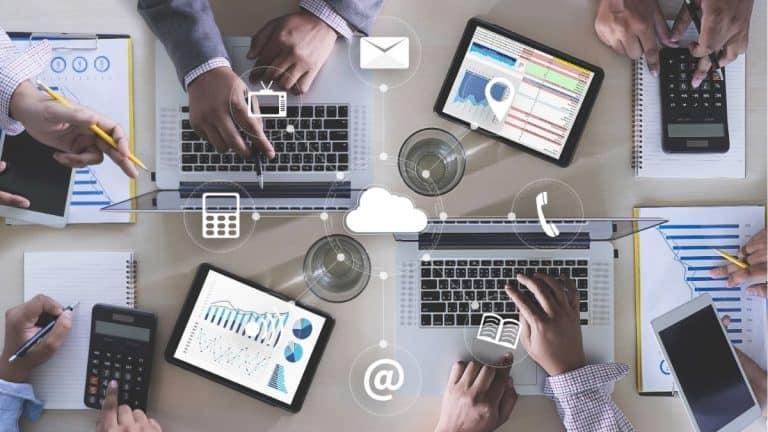 Bisnis Online Adalah
