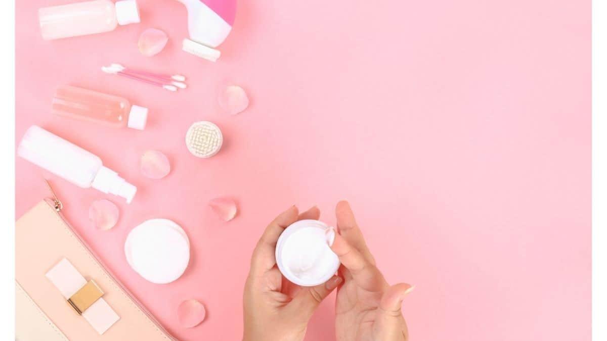10 Rekomendasi Skincare Terbaik untuk Perawatan Wajah