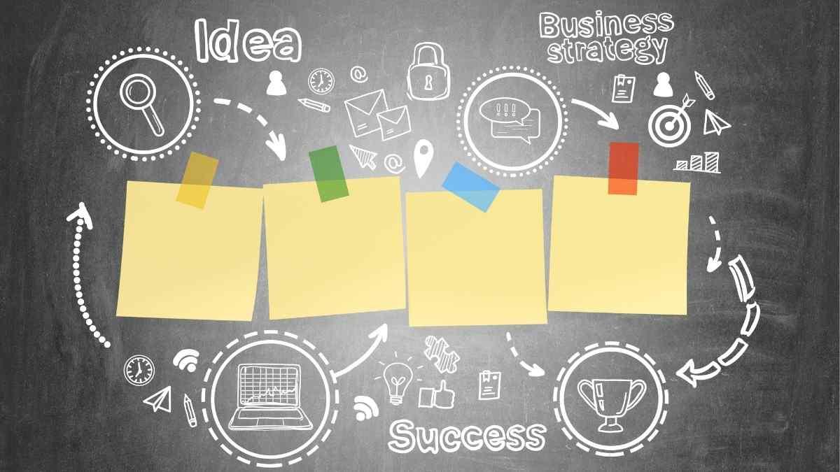 7 Ide Bisnis Online untuk Pelajar yang Menguntungkan