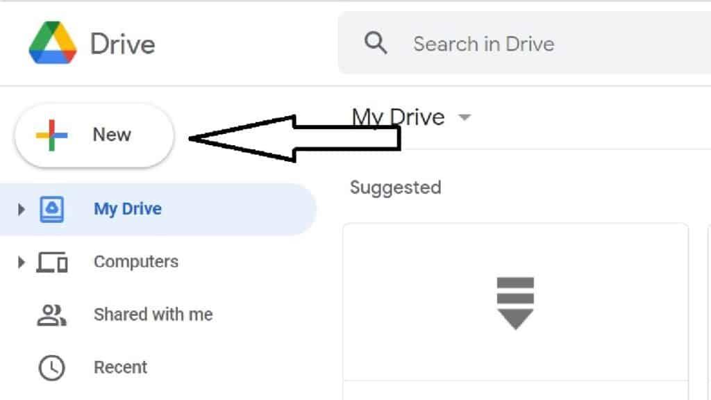 35+ Cara Mengatur Privasi Google Drive mudah