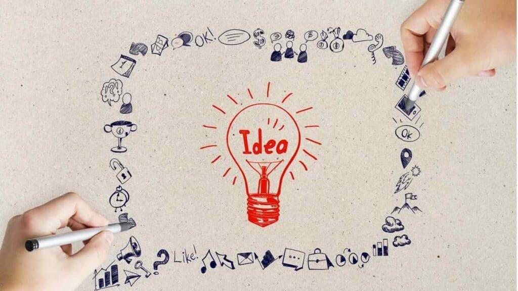 Rekomendasi Ide Bisnis Online untuk Pelajar Terbaru