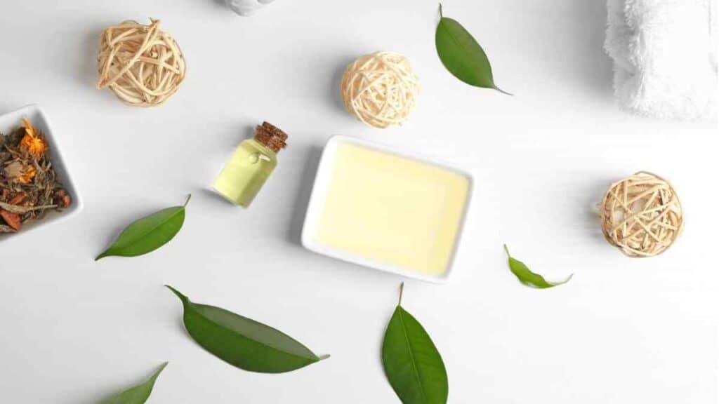 Produk yang Mengandung Tea Tree Oil