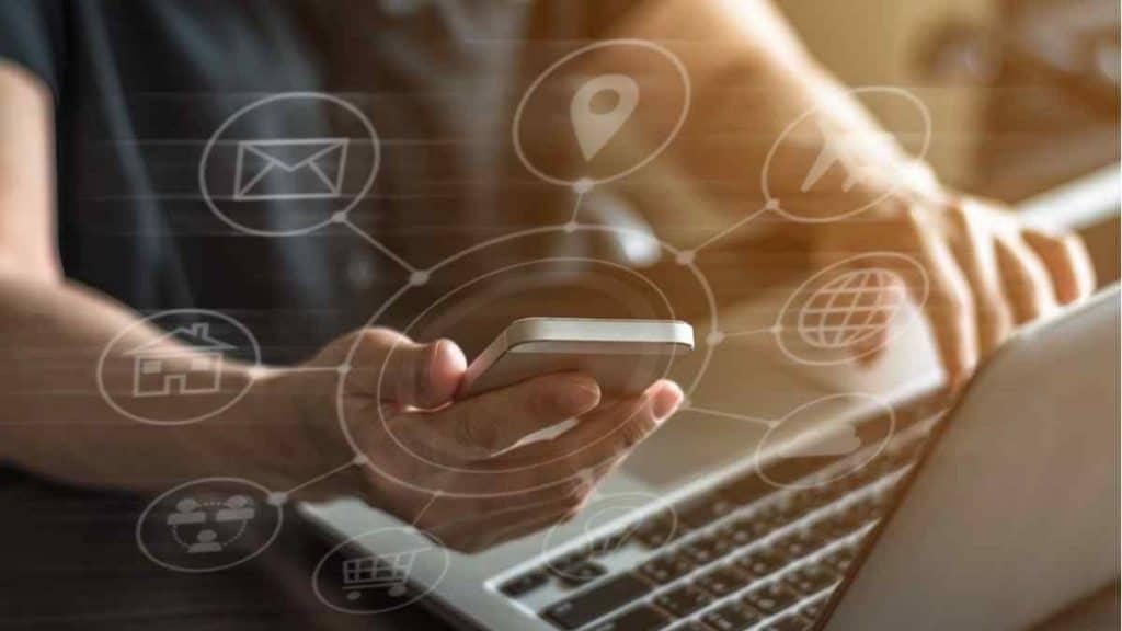 Bisnis Jasa Online Rumahan