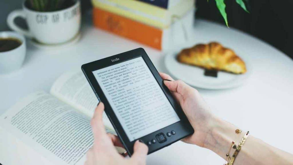 Membuat Buku Sendiri Ebook