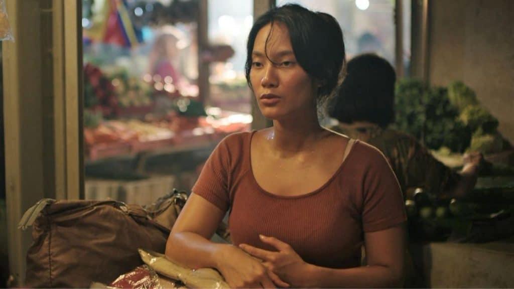Perempuan Tanah Jahanam Film Horor Indonesia